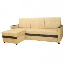 Мебельная фабрика карина официальный сайт каталог