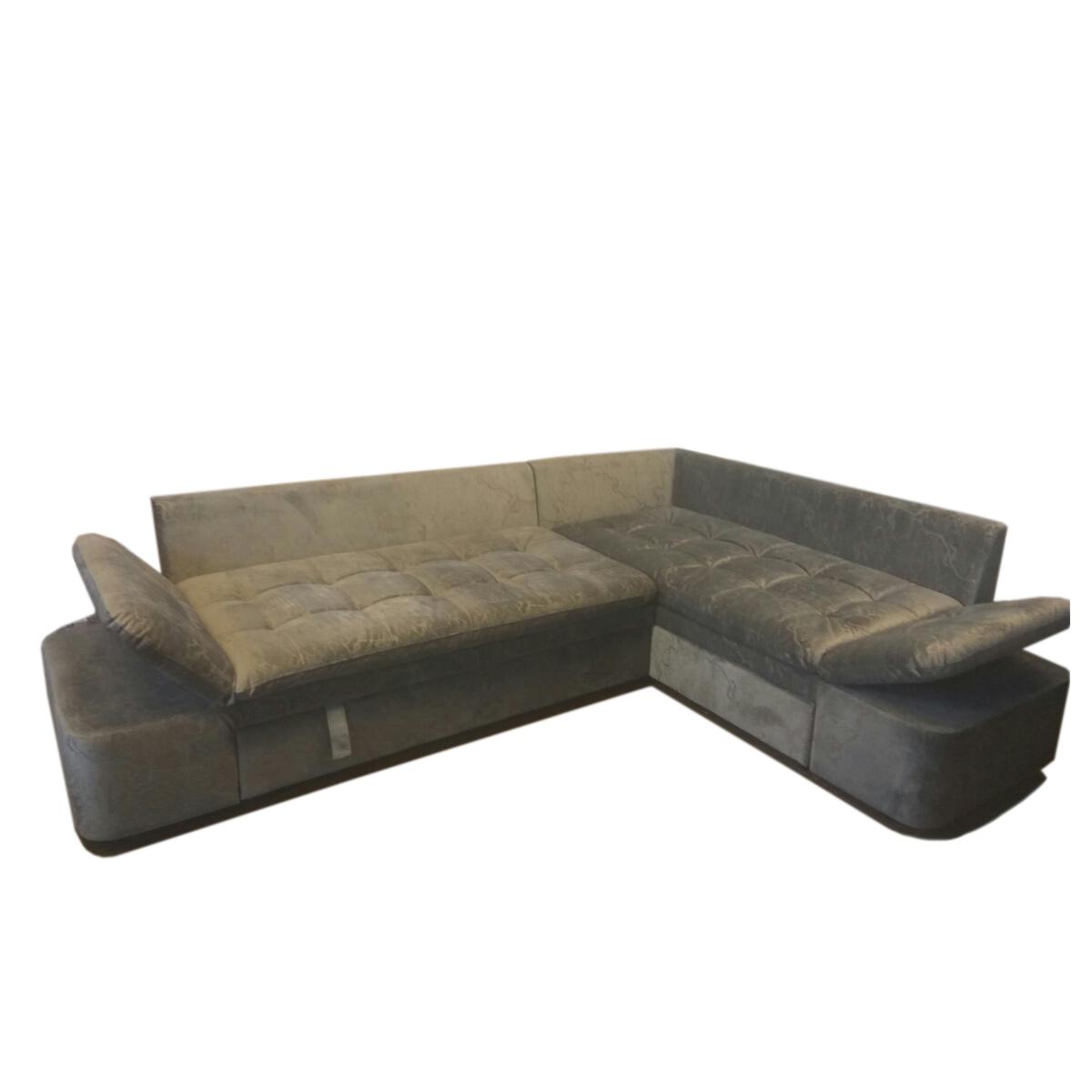 карина фабрика мягкой мебели санкт петербург официальный сайт