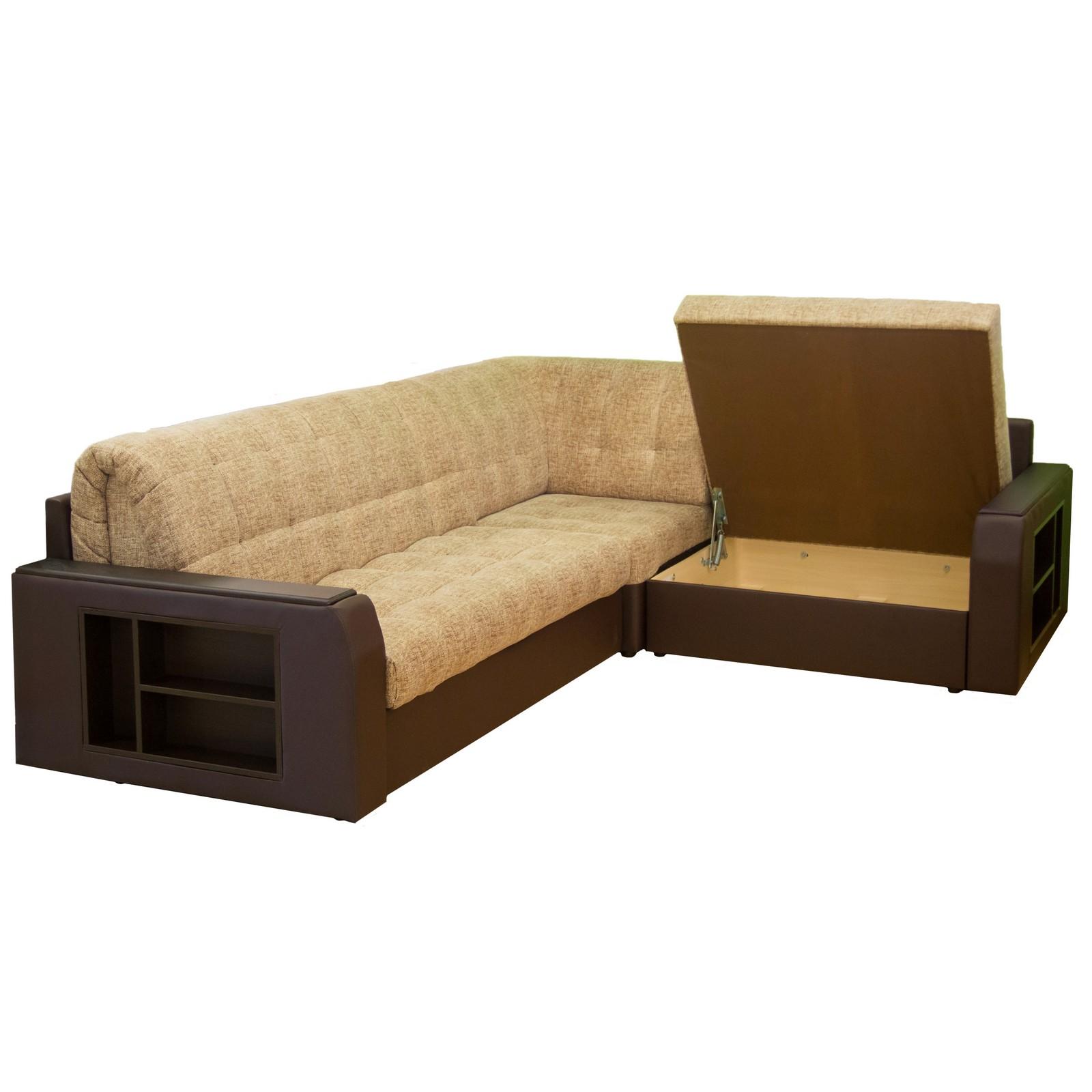 Мебельная фабрика каталог диваны
